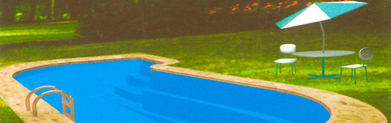Foto 18 de Construcción de piscinas en Rivas-Vaciamadrid | Piscinas Atlanta