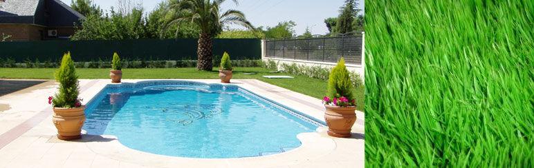 Foto 11 de Construcción de piscinas en Rivas-Vaciamadrid | Piscinas Atlanta
