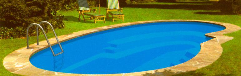Foto 19 de Construcción de piscinas en Rivas-Vaciamadrid | Piscinas Atlanta