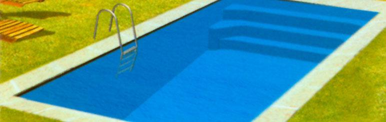 Foto 13 de Construcción de piscinas en Rivas-Vaciamadrid | Piscinas Atlanta