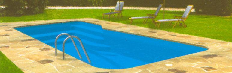 Foto 14 de Construcción de piscinas en Rivas-Vaciamadrid | Piscinas Atlanta