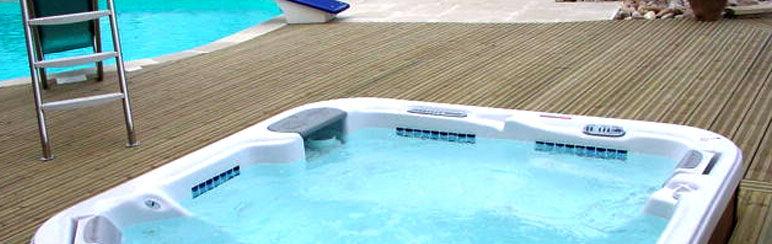 Foto 3 de Construcción de piscinas en Rivas-Vaciamadrid | Piscinas Atlanta