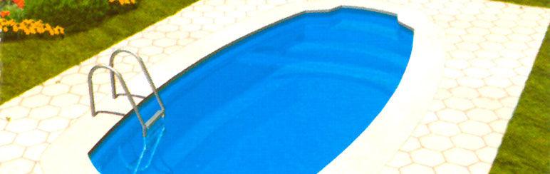 Foto 15 de Construcción de piscinas en Rivas-Vaciamadrid | Piscinas Atlanta