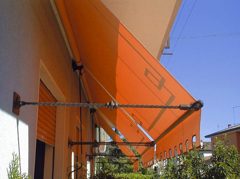 Foto 32 de Fabricación de toldos en Barcelona | Toldos Mediterráneo S.L.