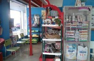 Foto 22 de Veterinarios en Arrecife | Clínica Veterinaria Jameos