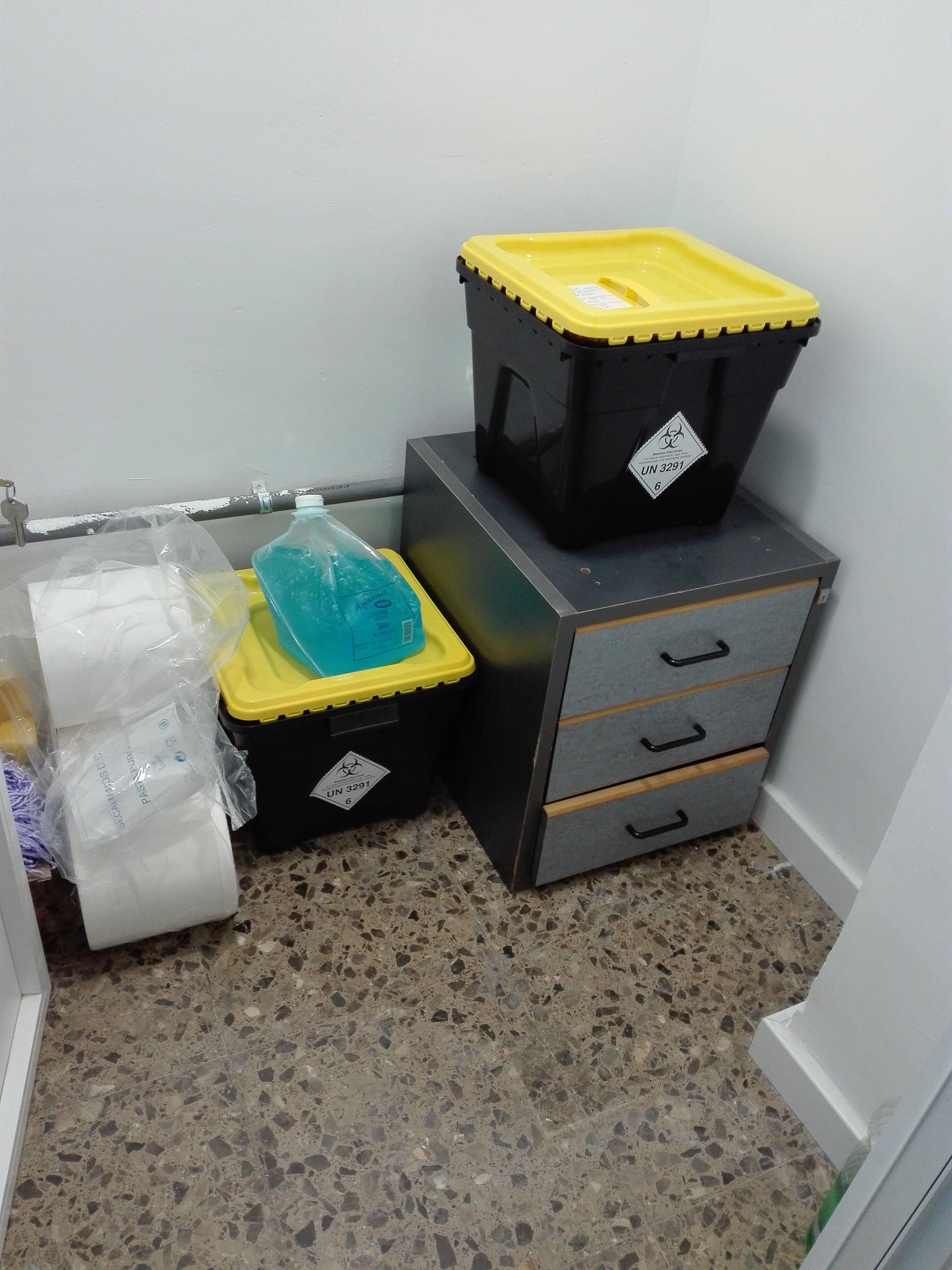 Foto 11 de Veterinarios en Sant Sadurní d'Anoia | Veterinaria Animavet