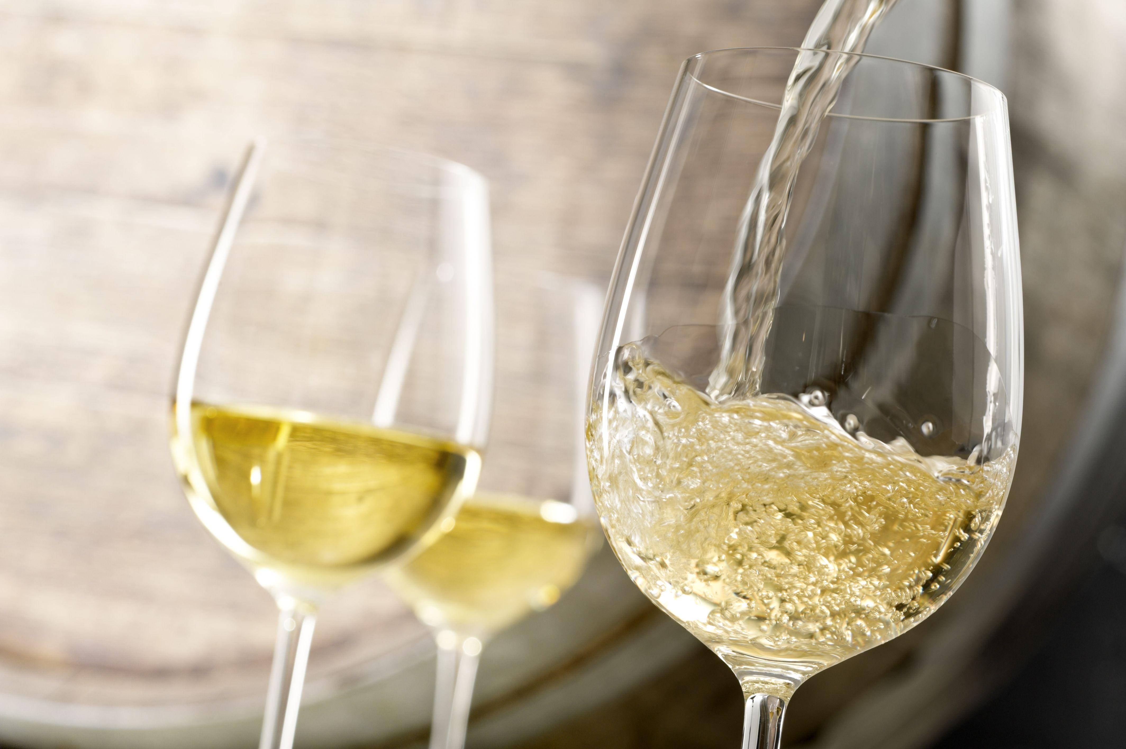 Vinos y cavas: Nuestra carta de Restaurante Levante