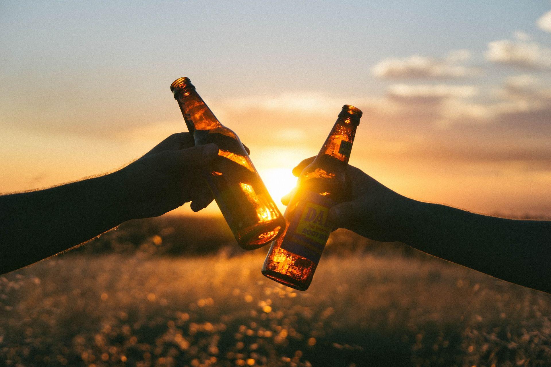 Cervezas: Nuestra carta de Restaurante Levante