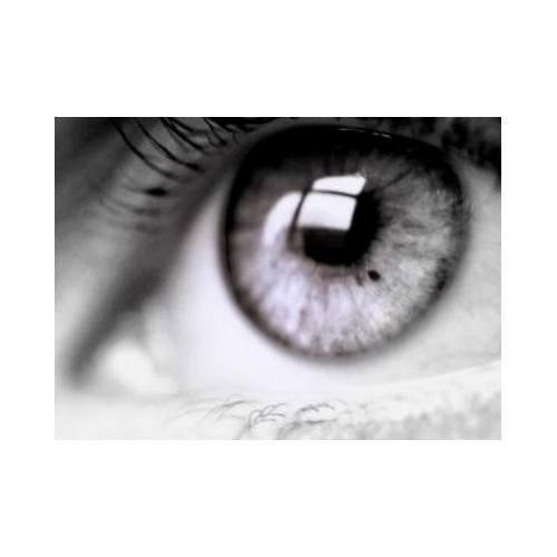 Lentes oftálmicas: Servicios de Óptica Montoreña