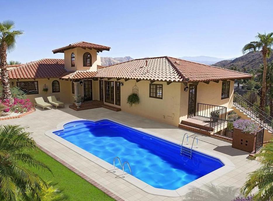 Instalar piscinas Valladolid
