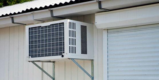 Empresa de climatización en Valencia