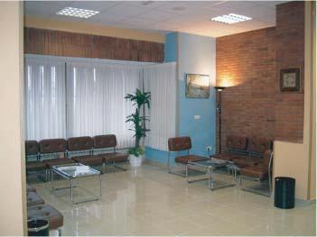 Foto 6 de Residencias de estudiantes en Valladolid | Residencia Universitaria Don Bosco