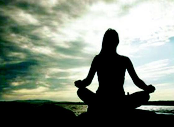 Foto 8 de Yoga en  | SAMATHA