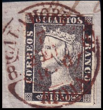 Foto 9 de Filatelia y Numismática en Gijón | Filatelia Gijonesa y Numismática