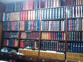 Foto 7 de Filatelia y Numismática en Gijón | Filatelia Gijonesa y Numismática