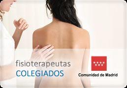Registrados en la Comunidad de Madrid