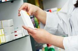 Atención farmacéutica: Servicios de Farmacia Asunción Vicente