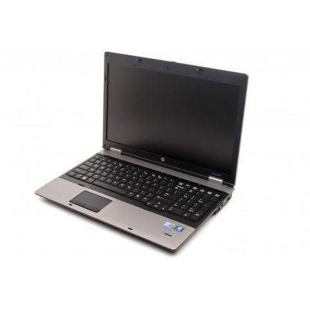 HP Probook 6550p: Ventas-Reparaciones-Alquiler de 123 - INFORMÁTICA