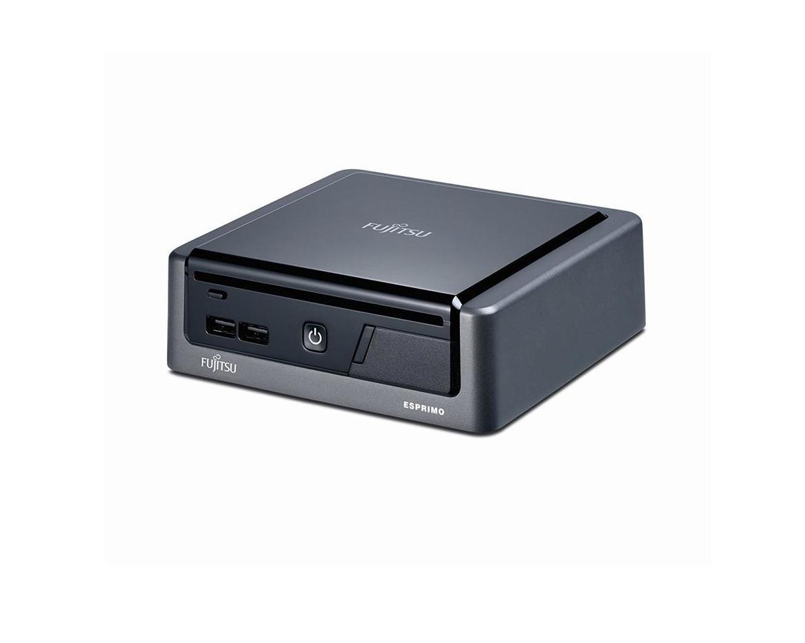 Fujitsu Siemens Q5030 mini C2D: Ventas-Reparaciones-Alquiler de 123 Informática