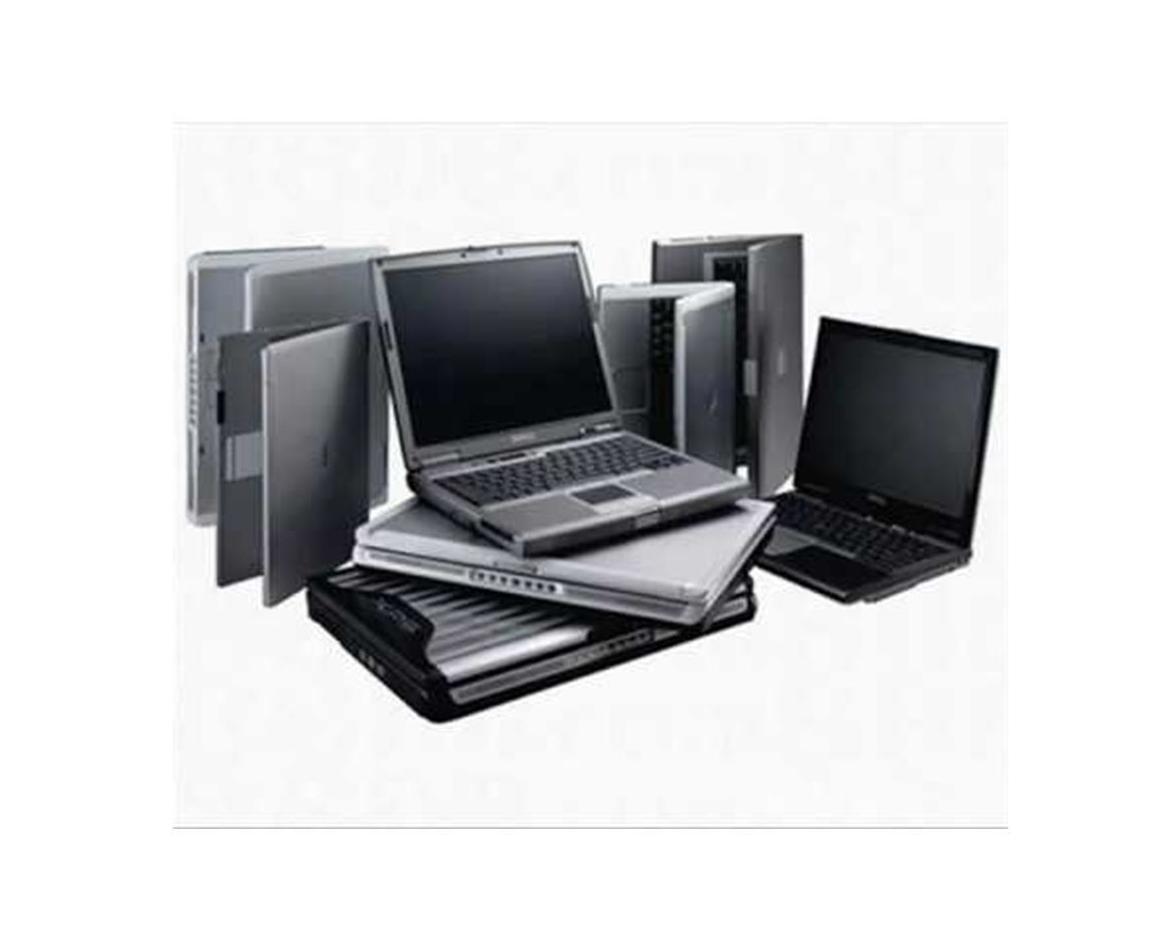 Portátiles básicas y para aplicaciones avanzadas