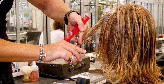 Cortes de pelo: Peluquería y estética de New Look Laura