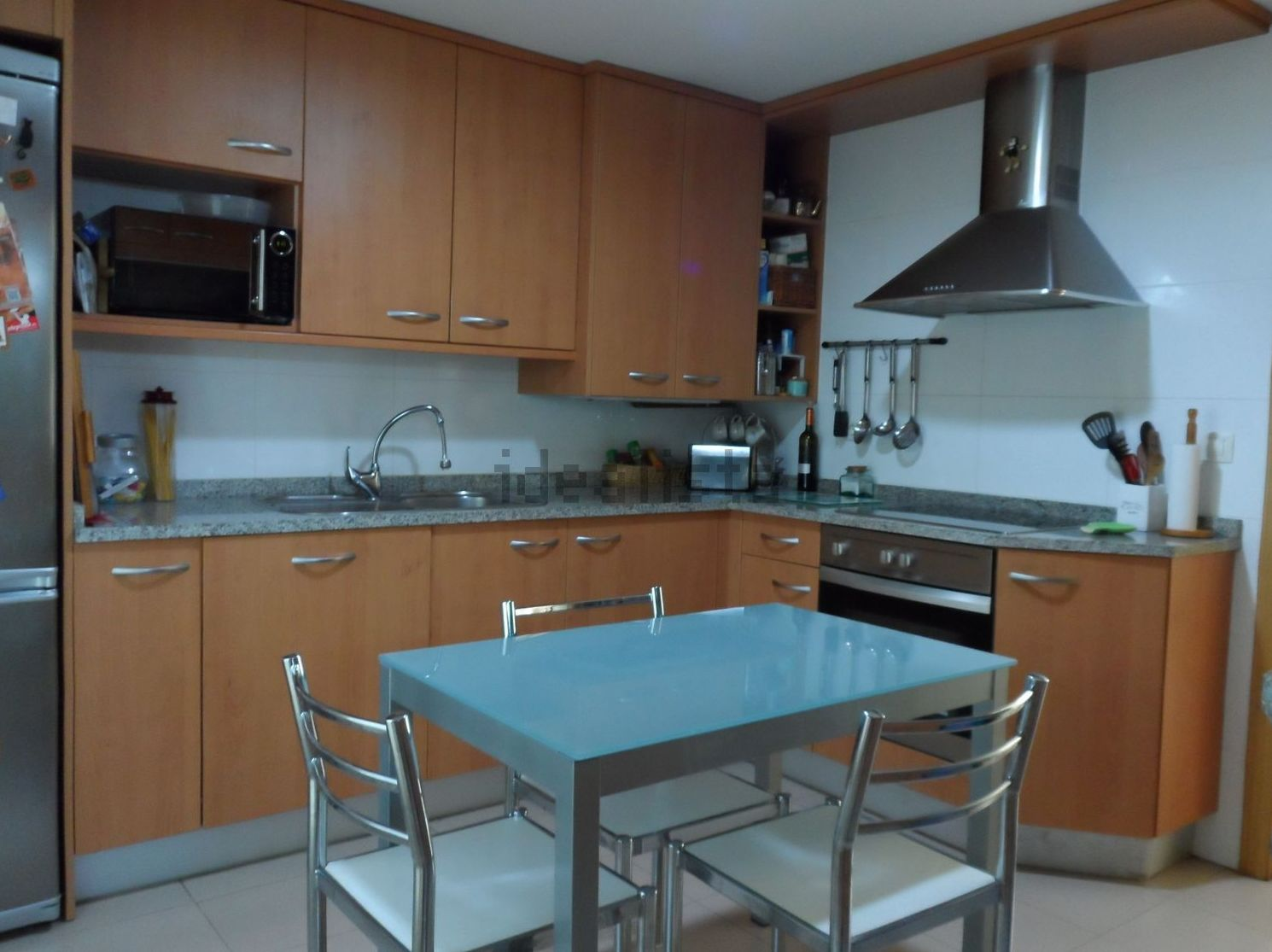 Adosado en venta en Zaragoza zona Montecanal