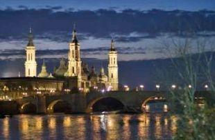 Venta de solares en Zaragoza