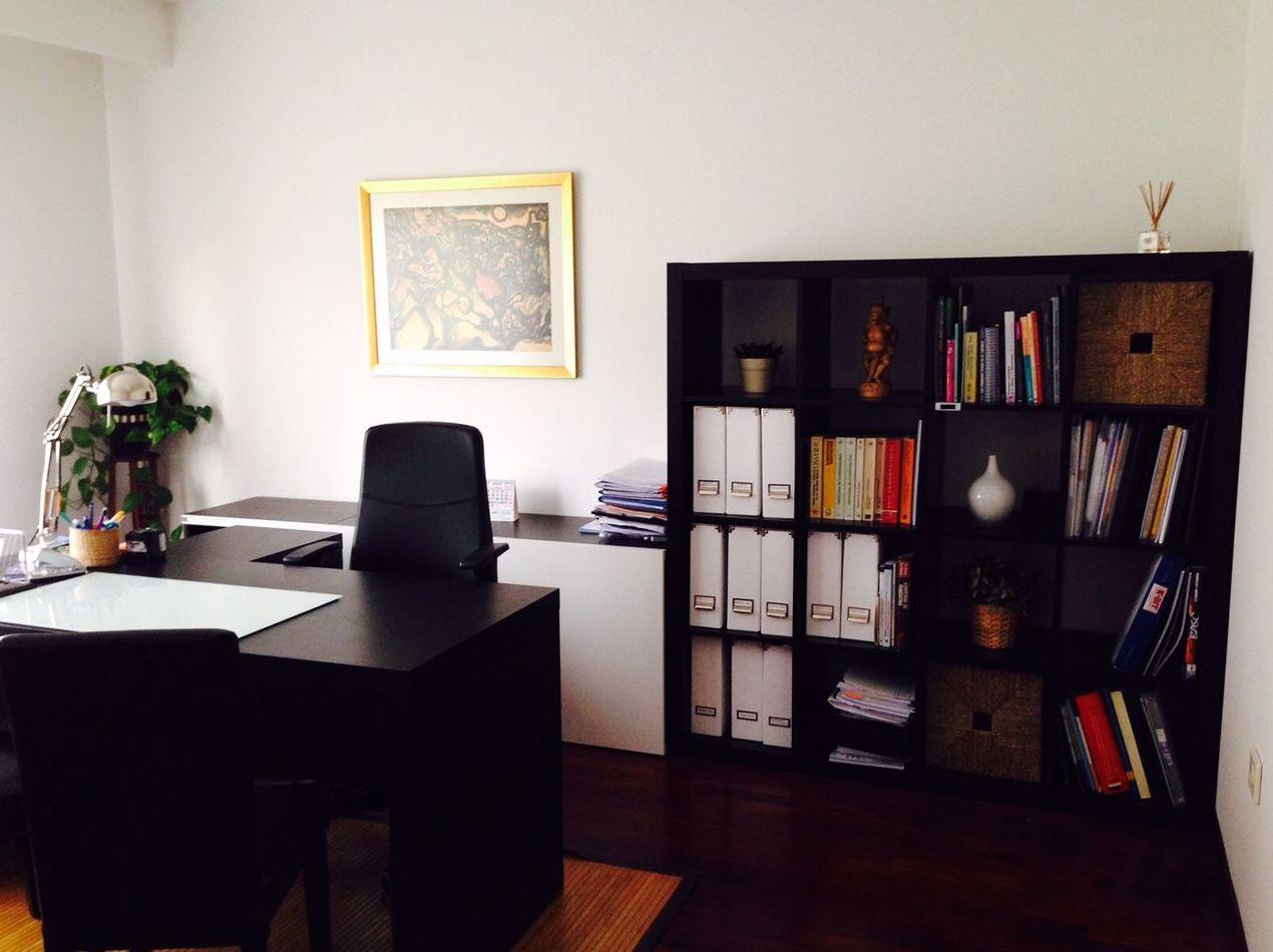 Orientación y coaching personal en Ourense