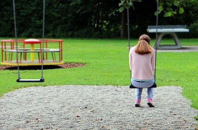 Problemas con los hijos: Servicios de Gabinete de Psicología Celia Domínguez