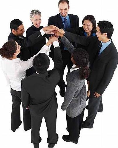 Orientación y desarrollo de habilidades profesionales