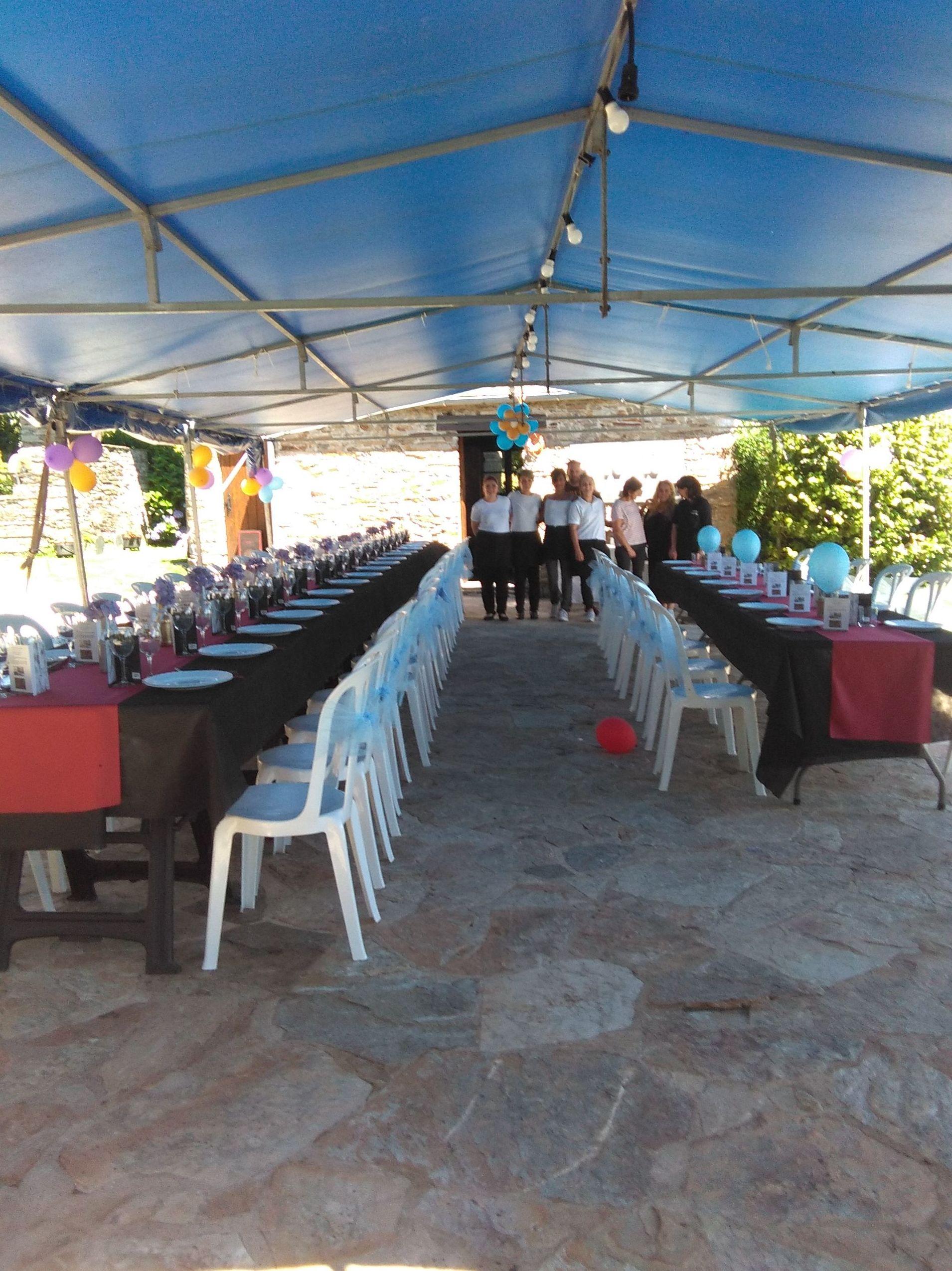 Foto 10 de Deportes de aventura en Pastoriza | Taberna O´Cruceiro Multiaventura