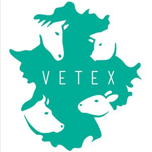Foto 19 de Productos veterinarios en  | Vetex
