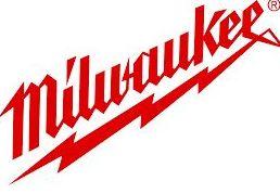 Distribuidor oficial Milwaukee en Bizkaia