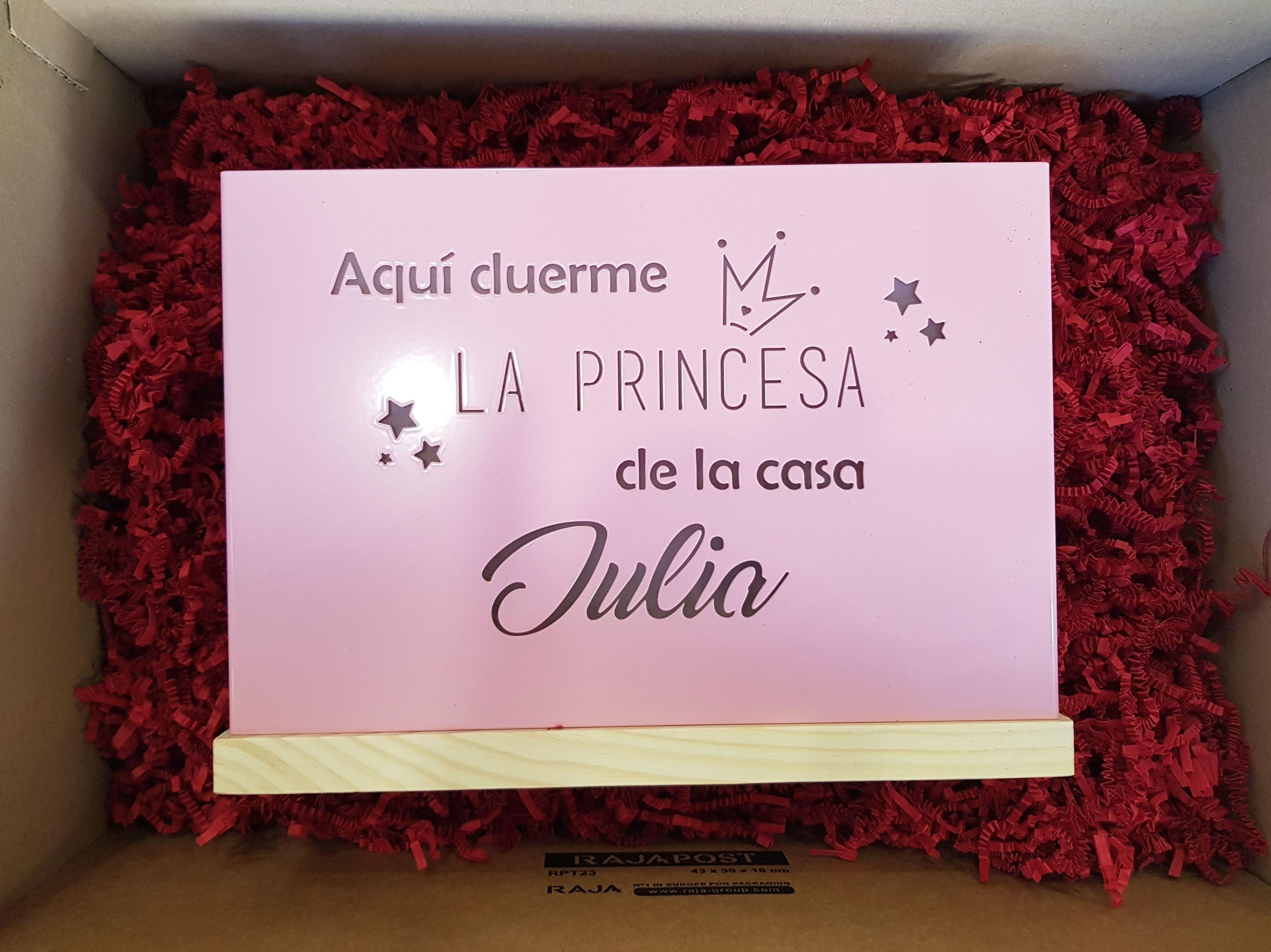 Foto 1 de Servicio de impresión en Calahorra | LIBERGRAFIC