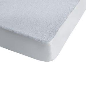 Protector impermeable de colchón rizo: Catálogo de Carriches