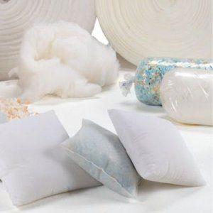 Bolsa de fibra y picado: Catálogo de Carriches
