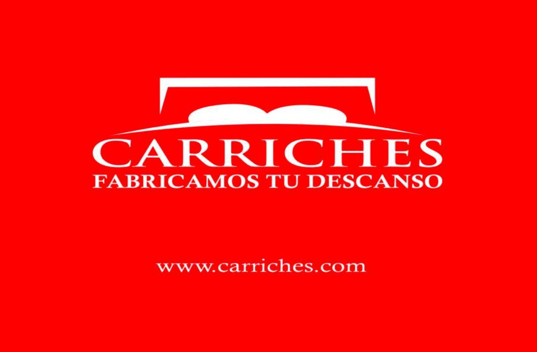 Foto 2 de Colchones y somieres en  | Carriches