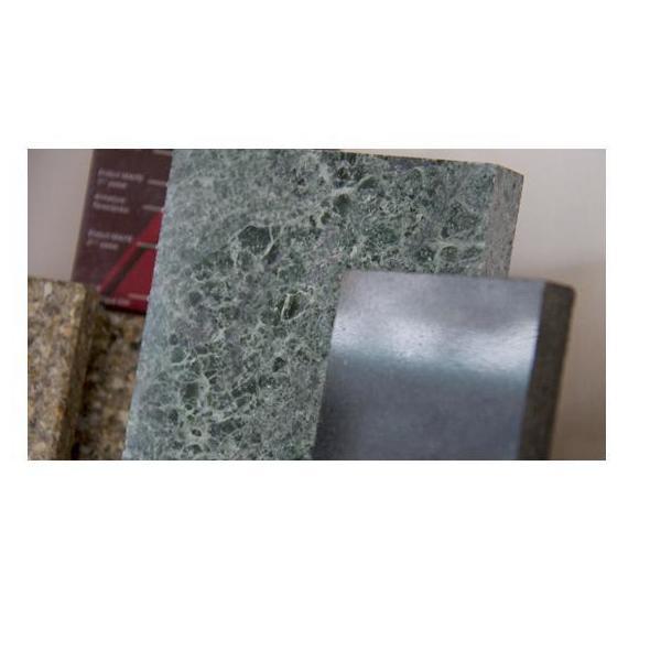 Mármoles, granitos, silestone, dekton: Prestaciones de Mármoles Insausti