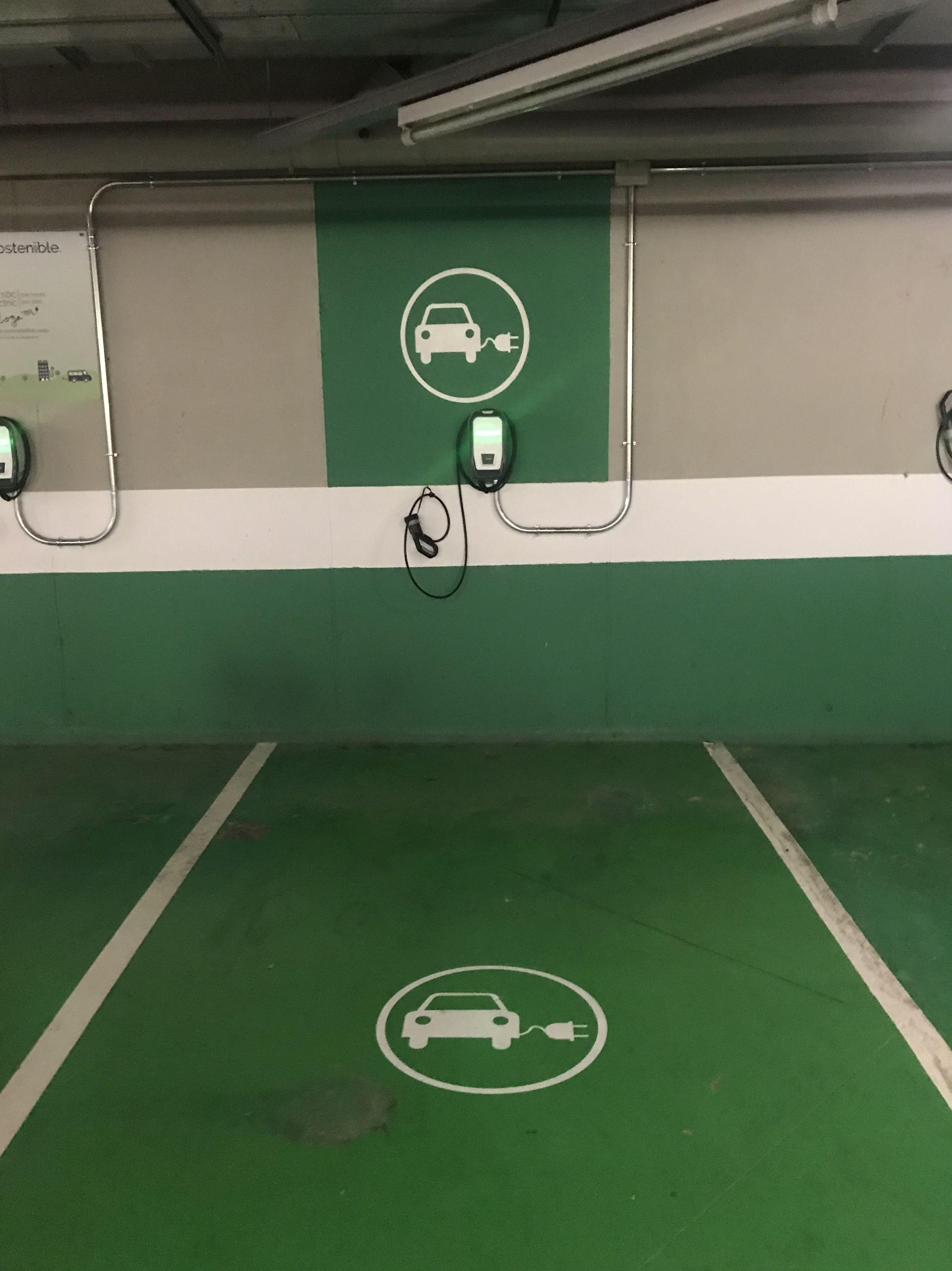 Foto 7 de Instalación de todo tipo de pavimentos en  | Pavimentos Aplifort