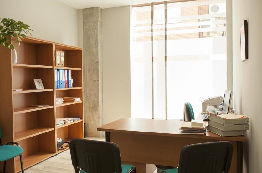 Asesoramiento notarial gratuito