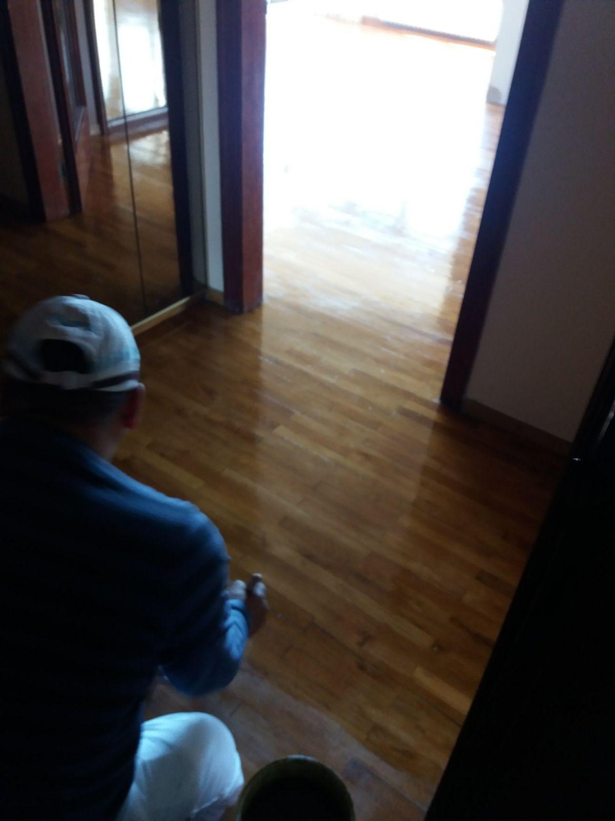 Foto 4 de Mudanzas y guardamuebles en  | Mudanzas Ponce