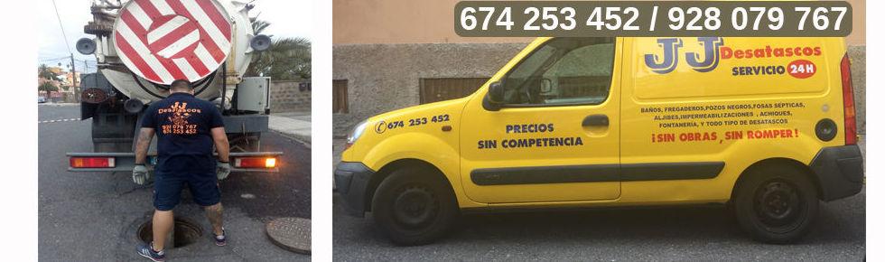Desatascos Las Palmas de en gran canaria, desatascos en Las Palmas de en gran canaria, Empresa de desatascos en las palmas de en gran canaria, Empresa de desatascos las palmas de en gran canaria