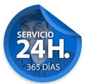 desatascos 24 horas en las palmas www.desatascosjj.com