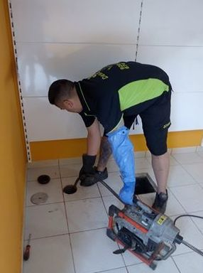 928 079 767 / 674 253 452. Desatascos en Las Palmas. Empresa de desatascos urgente 24 horas en las palmas.