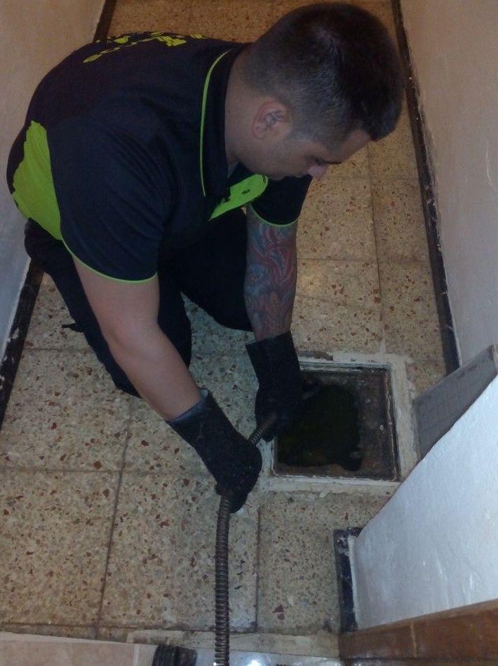 928 079 / 674 253 452. Empresa de desatascos 24 horas urgentes urgente en Guia, Gáldar, Agaete. Desatascos Gran Canaria.