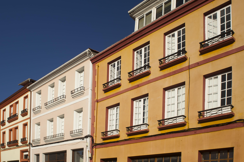 Vertical work companies Cornellà