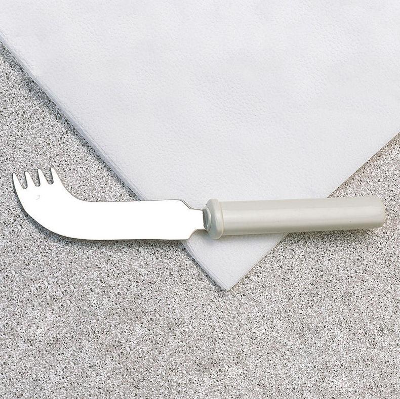 Cuchillo Nelson: Material online de Benclinic