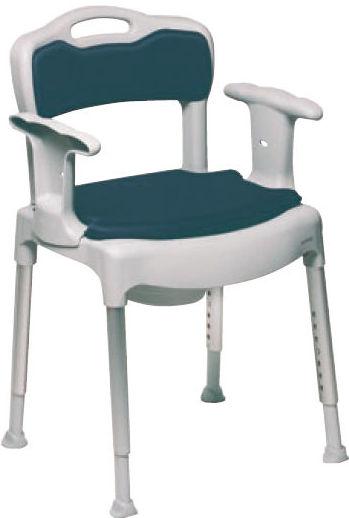 silla multifuncion