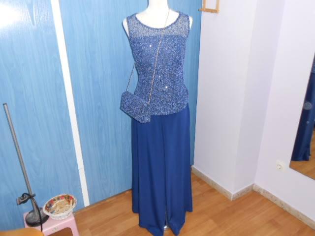 Arreglos de ropa: Servicios y tienda de Ana Modistas