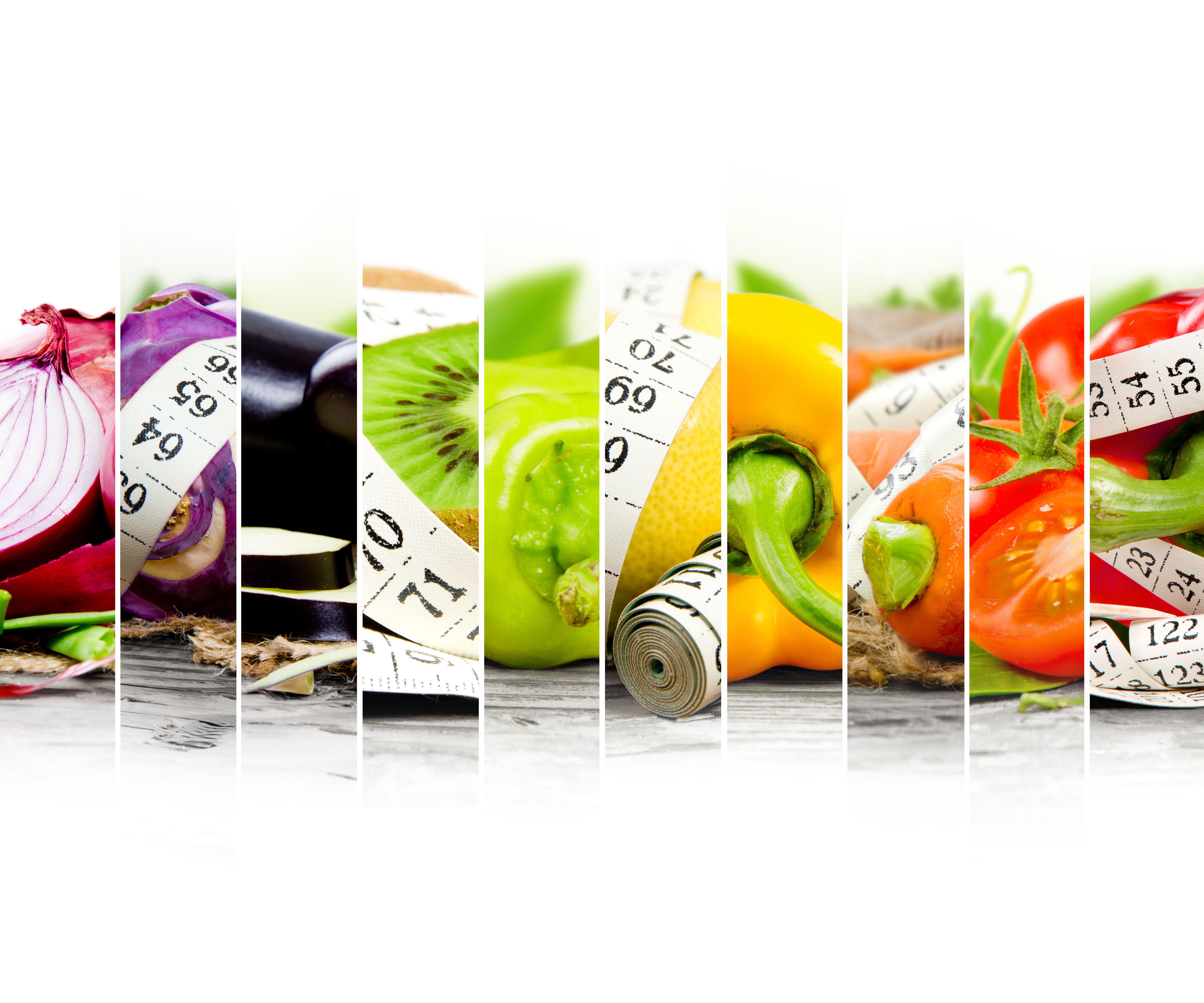 Perder peso: Productos y servicios de Nutrir Bien